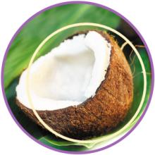 масло кокоса купить Минск
